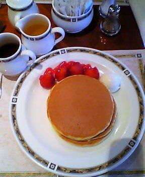 blog-photo-1073225714.24-0.jpg
